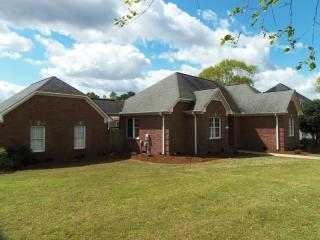 283 Hunters Pointe Drive, Spartanburg SC
