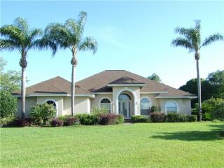 111 Campbell Dr, Winter Haven, FL 33884