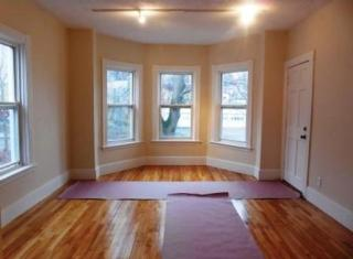 62 Lakewood St #2, Worcester, MA 01603