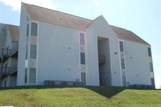 1366 Hunters Road #I, Harrisonburg VA