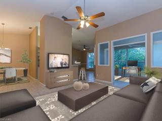 1345 Charleston Square Drive #5-202, Naples FL