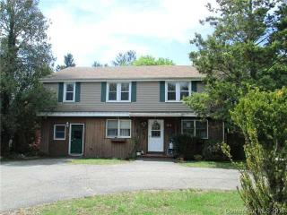 16 Bridebrook Road, East Lyme CT