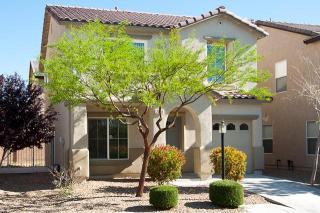 7324 Eddington Ave, Las Vegas, NV 89129