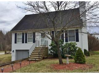 175 Ascot Ln, Torrington, CT 06790