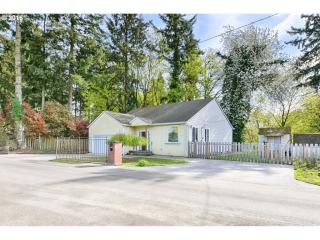 2520 Linda Lane, Vancouver WA
