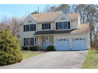 109 Crown Court, Stafford Township NJ
