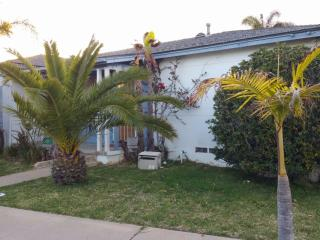 4922 Arroyo Lindo Avenue, San Diego CA