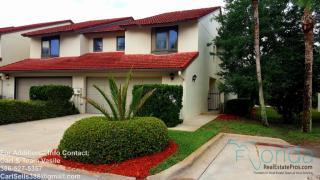 2932 Oceans West Boulevard, Daytona Beach Shores FL