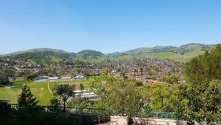 100 Thorndale Drive #268, San Rafael CA