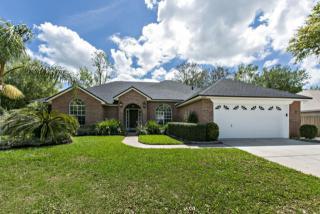 14640 Greenover Lane, Jacksonville FL