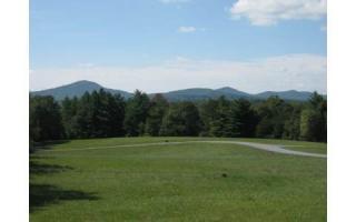 5 Mason Farm Road, Blairsville GA