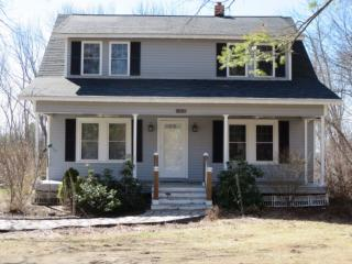 109 Central Street, East Hampstead NH