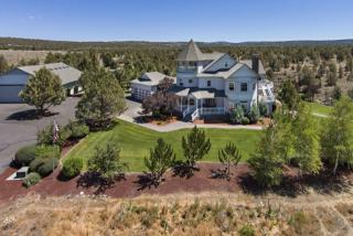 3194 Southeast Pilot Drive, Prineville OR