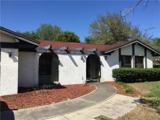 229 West Berkshire Circle, Longwood FL