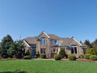 1414 Sycamore Hills Parkway, Fort Wayne IN