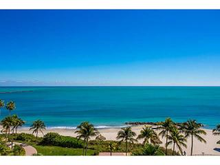 7871 Fisher Island Dr, Miami Beach, FL 33109