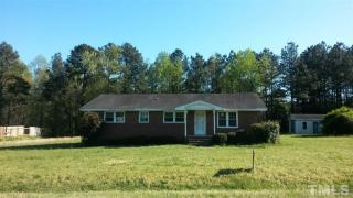 106 Marshay Meadows Road, Youngsville NC