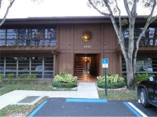 4890 Northwest 102nd Avenue #103-5, Doral FL