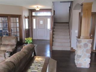 5972 West 600 S-57, Columbia City IN