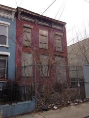 330 Jackson Avenue #1, Bronx NY