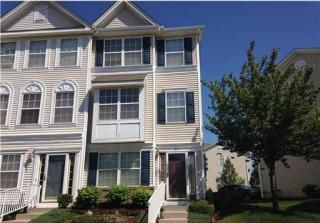85 Giera Ct, Parlin, NJ 08859