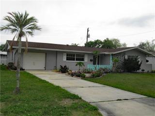 2914 Randa Boulevard, Sarasota FL