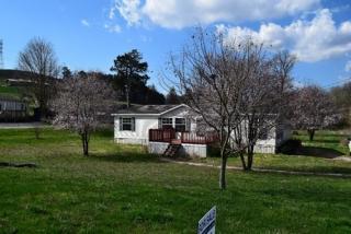107 Lee Valley Road, Whitesburg TN