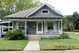 620 West 15th Street, Houston TX