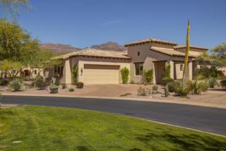 3069 South First Water Lane, Gold Canyon AZ