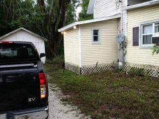 Address Not Disclosed, Arcadia, FL 34266
