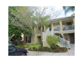 5529 Key West Place, Bradenton FL