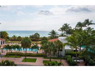 2457 Collins Avenue #406, Miami Beach FL