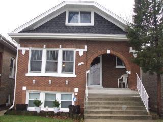 3436 Harvey Avenue, Berwyn IL