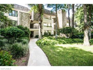 102 Wilderness Way #A-343, Naples FL
