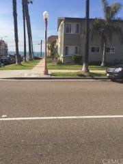 1511 S Catalina Ave #A, Redondo Beach, CA 90277