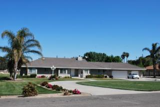 8669 West Etcheverry Drive, Tracy CA
