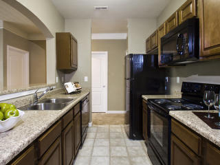 2100 Summit Ridge Loop, Morrisville, NC 27560