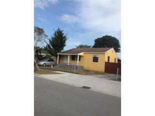 721 East 6th Street, Hialeah FL