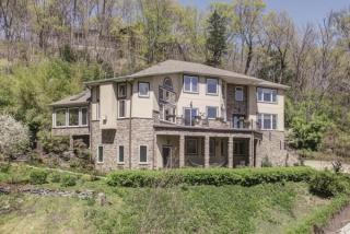 1248 Mary Helen Drive, Nashville TN