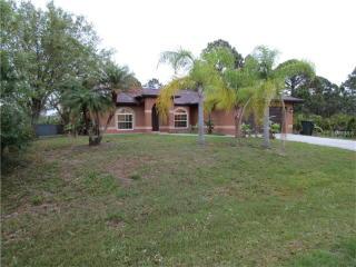 2585 Duar Terrace, North Port FL