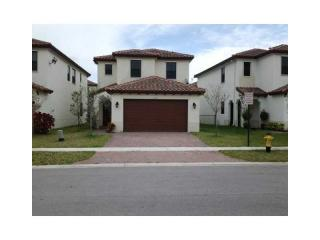 3773 Southwest 93rd Lane, Pembroke Pines FL