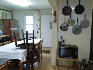 64 Towner Rd #102 B, Monticello, NY 12701