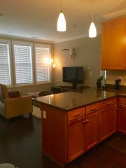 939 Perry St #315, Columbus, OH 43215