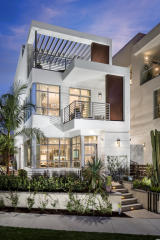 Marlowe at Playa Vista by Brookfield Residential SoCal