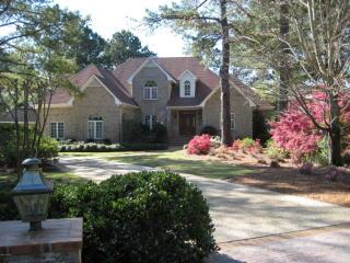 1000 Callawasse Island Drive, Wilmington NC