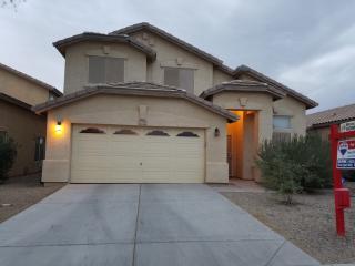 33569 North Wash View Road, San Tan Valley AZ