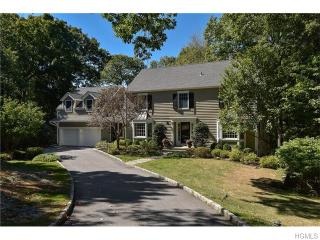 78 High Ridge Road, Mount Kisco NY