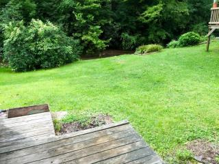 1893 Lovers Gap Rd, Vansant, VA 24656