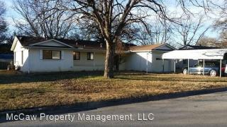 1714 Lanice Ave, Bridgeport, TX 76426