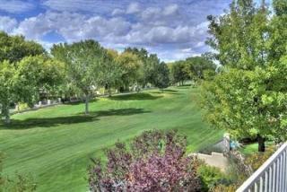 11300 Woodmar Lane Northeast, Albuquerque NM